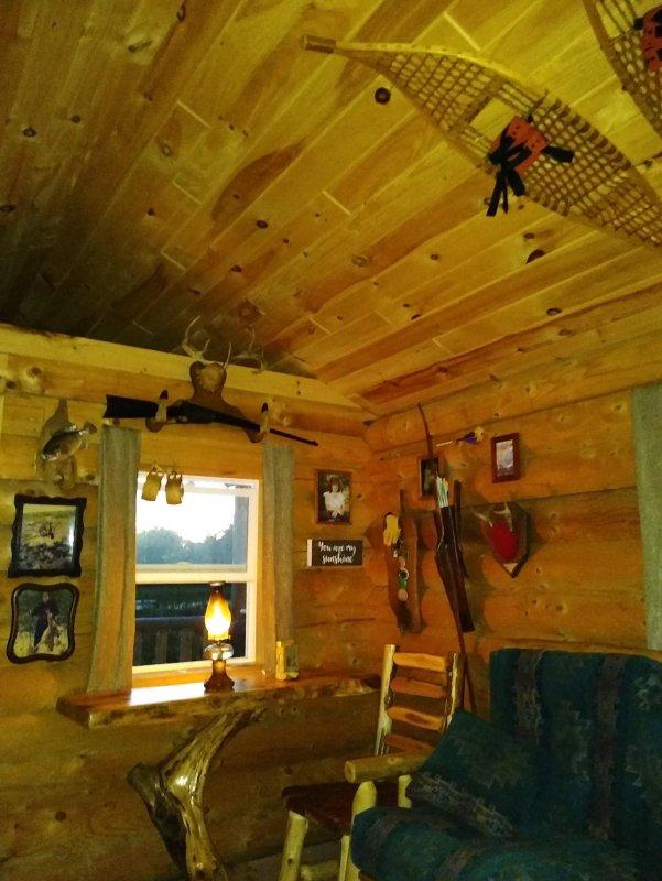 log cabin 3.jpg
