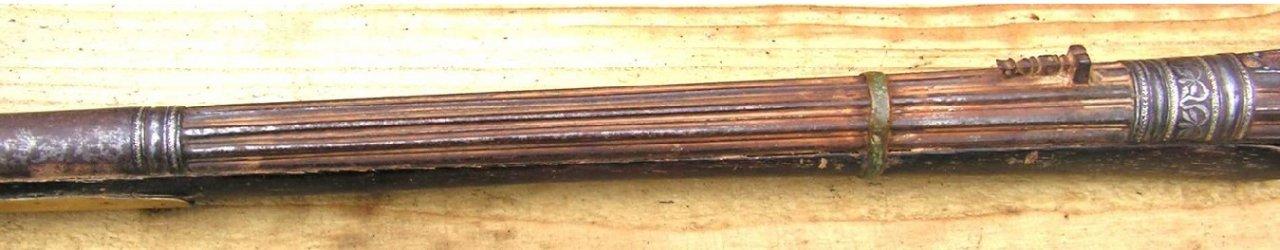 Matc barrel 4  JH.jpg