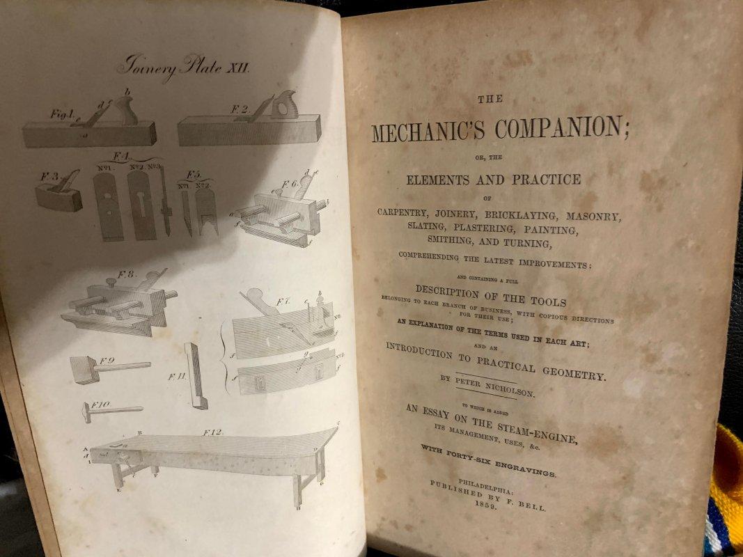 Mechanics Companion 4.jpg