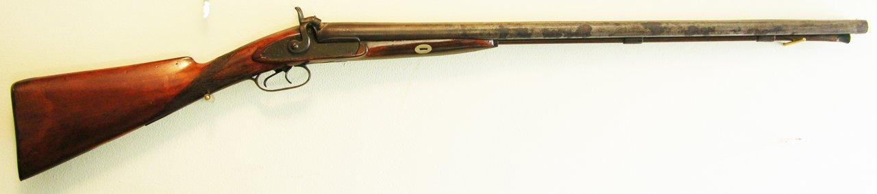 Moore shotgun 012.jpg