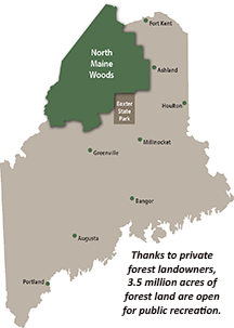NMW-Outline-in-Maine-cropped.png