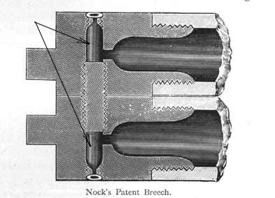 NocksPatent.jpg