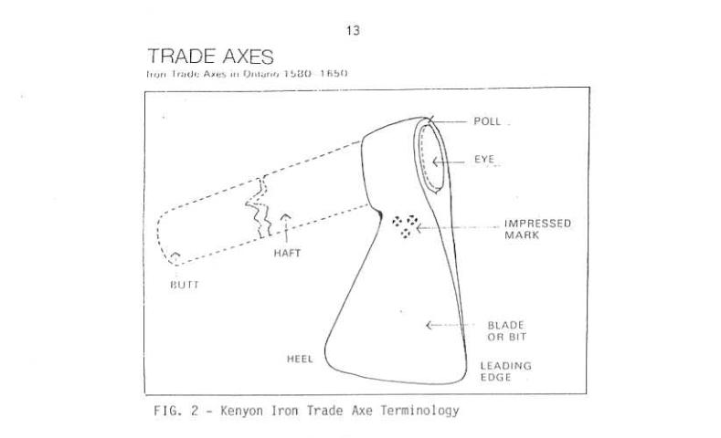 Petun Trade Axe .1.png