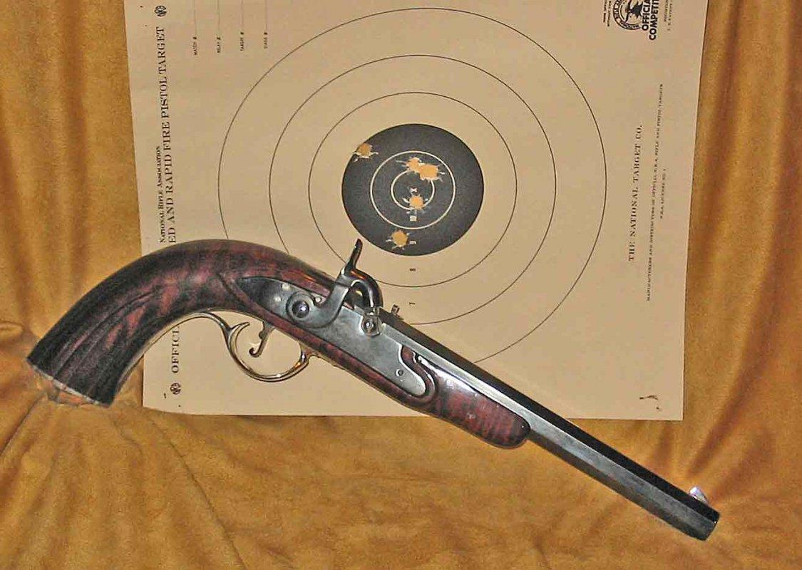 pistol11.jpg