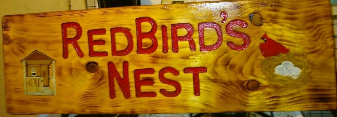 RedBird's Nest.jpg