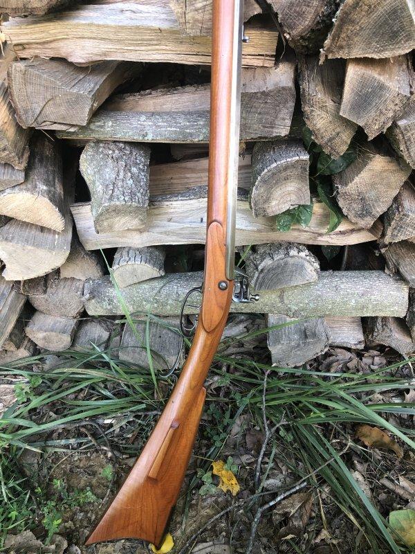rifle3.jpg