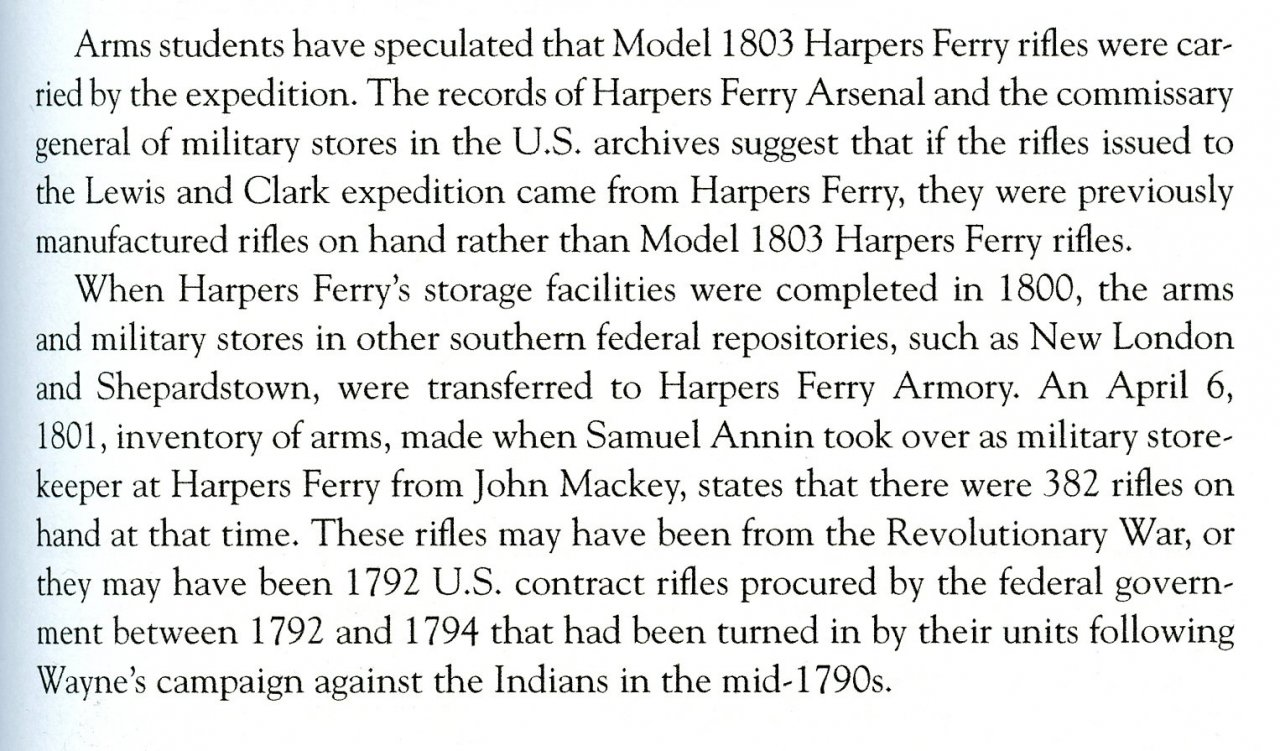 Rifles at Harpers Ferry in 1801.jpg