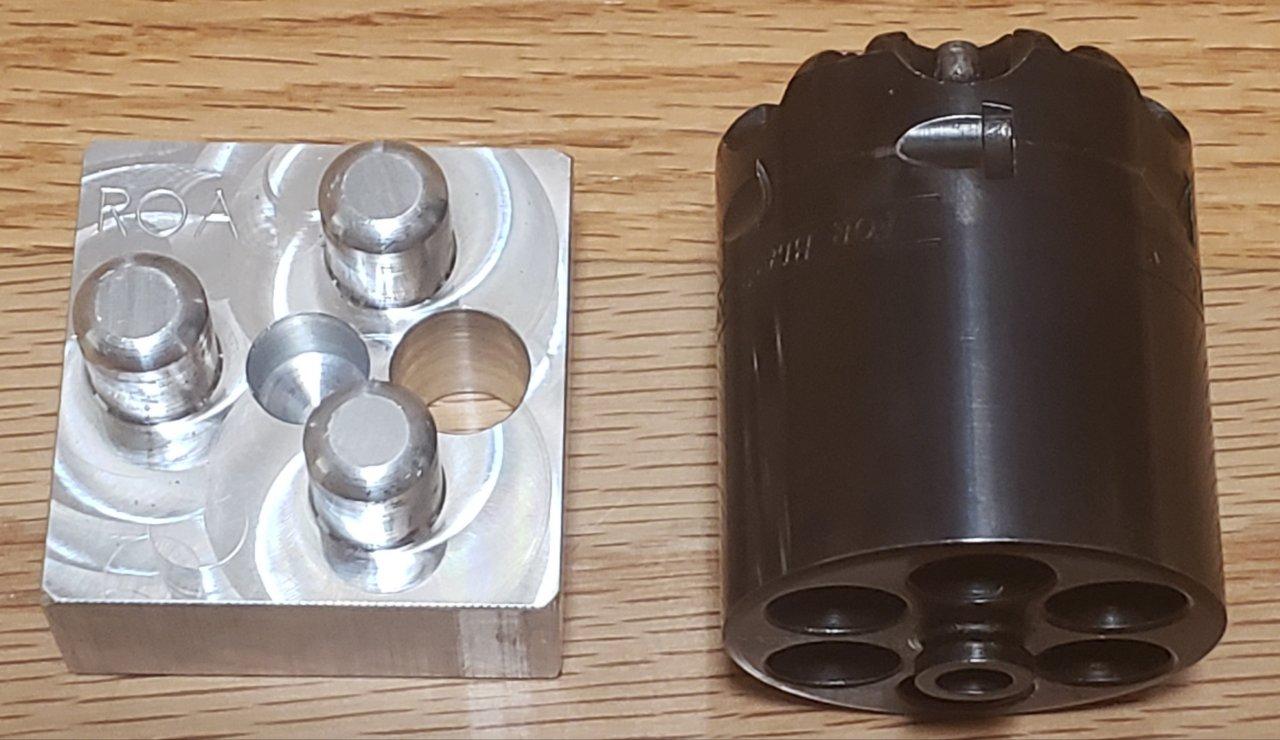 ROA cylinder block 3.jpg