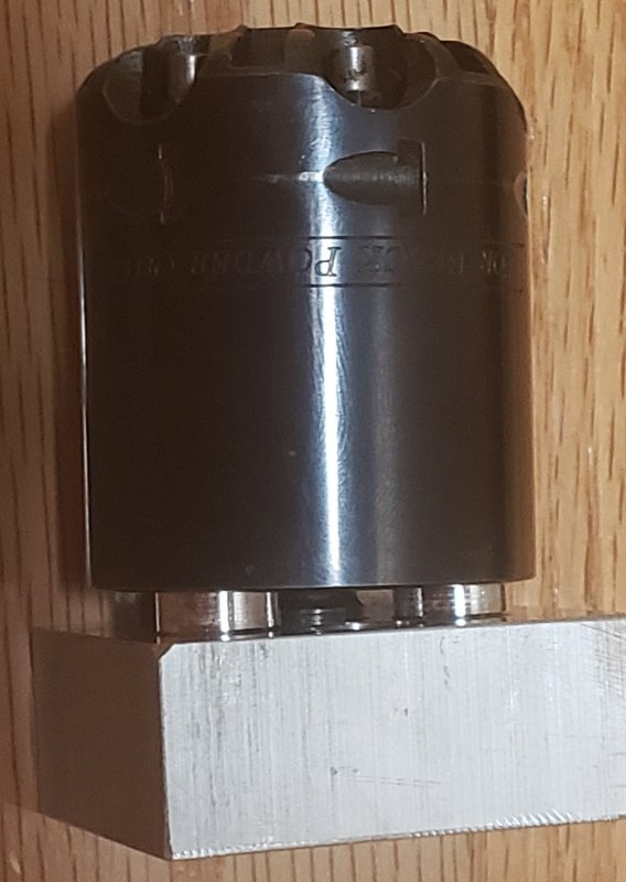 ROA cylinder block 5.jpg