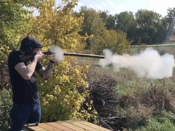 Shooting Krider RIfle.jpg