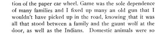 Smithwick - Evolution p. 18 (2).png
