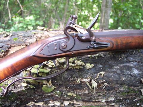 squirrel rifle done 008.JPG
