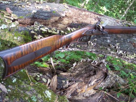 squirrel rifle done 009.JPG