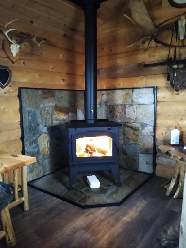 Stove cabin.jpg