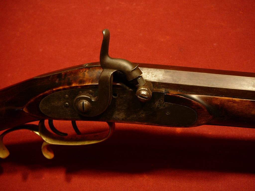 ted fellows long rifle (3).JPG