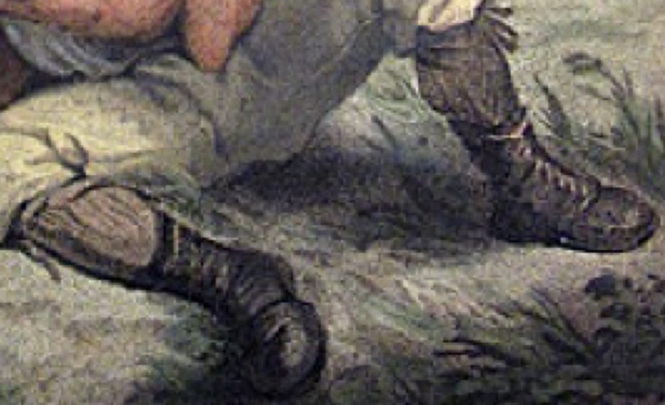 The Labourer.jpg