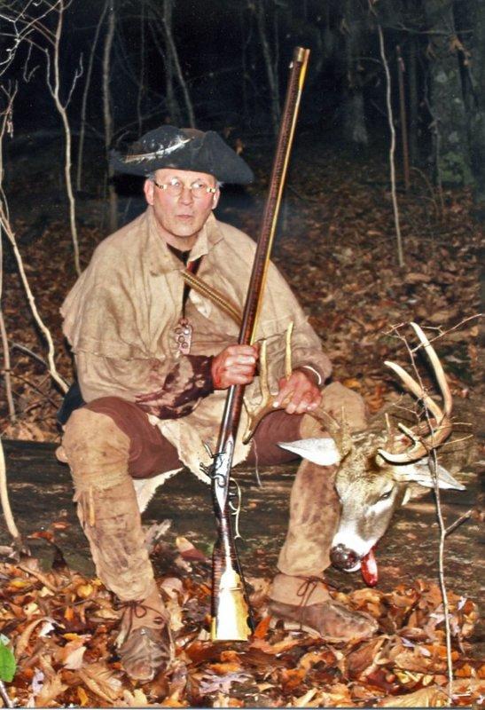 TomBlack_deer2.jpg