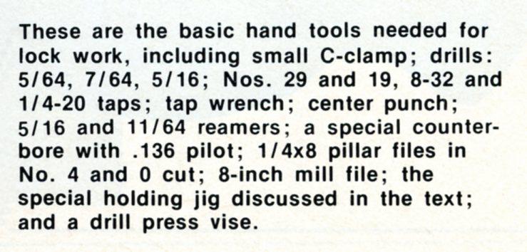 Tools for Assembling Locks - Bivins002.jpg